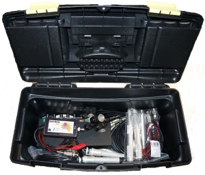 Мотор-тестер MTPro 4.1- зажигание x 6+ГРМ+дизель