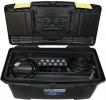Мотор-тестер MT DiSco 4 Pro- зажигание 6+ГРМ