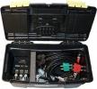 Мотор-тестер MT DiSco 3.3 Pro- зажигание x 4